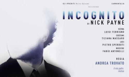 featured-incognito