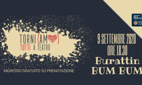 featured_bumbum