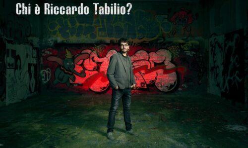 Riccardo Tabilio_foto